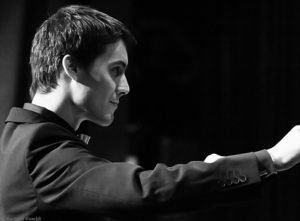pascal-tsering-dirigent-arrangeur-tonmeister